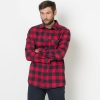 Рубашка мужская RED RIVER SHIRT Jack Wolfskin