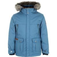 868226911129 Купить. Куртка пуховая для мальчиков Columbia Barlow Pass 600 TurboDown  Columbia
