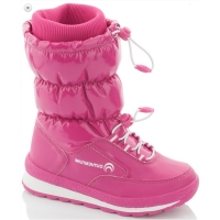 Детские сапоги Outventure ARCTIC Kid's High Boots