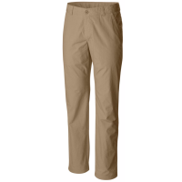Брюки мужские Columbia Washed Out™ Pants