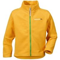 cc0daeabce54 Купить. Куртка для детей MONTE KIDS Didriksons1913 (оранжевая)