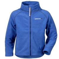 4b5be1023514 Купить. Куртка для детей MONTE KIDS Didriksons1913 (голубая)