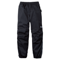 Детские брюки ICELAND 3IN1 PANTS KIDS Jack Wolfskin