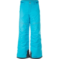 Брюки утепленные Columbia Crushed Out Pant Girl's Padded