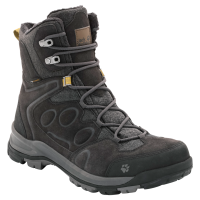 Мужские ботинки THUNDER BAY TEXAPORE HIGH Jack Wolfskin