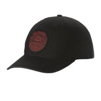 Бейсболка Columbia ROC™ Graphic Ballcap