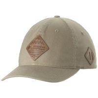 Бейсболка Columbia Rugged Outdoor™ Hat