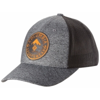 Бейсболка Columbia Mesh™ Snap Back Hat