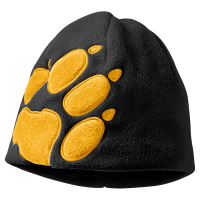 Шапка детская FRONT PAW HAT Jack Wolfskin