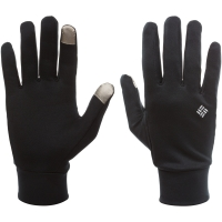 Перчатки мужские Columbia Omni-Heat Touch Glove Liner