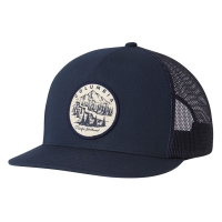 Бейсболка Ale Creek™ Snap Back Hat (синяя)