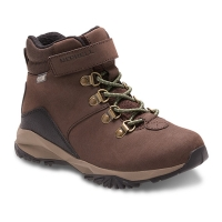 Ботинки детские ML-Boys Apline Casual Boot WTRPF Merrell
