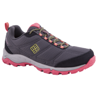 Полуботинки женские FIRECAMP™ II Women's Low Shoes  Columbia