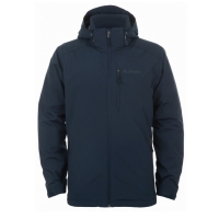 Куртка мужская Gate Racer Softshell Men's Jacket