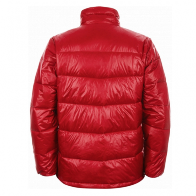 Куртка мужская Columbia Gold 650 Turbodown Down Jacket