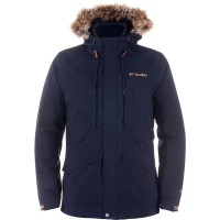 Куртка мужская 3 в 1 Bean Bluff™ Interchange Jacket