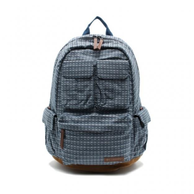Рюкзак columbia canopy wanderer рюкзак станковый 120л