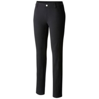 Брюки женские Outdoor Ponte™ Pant COLUMBIA