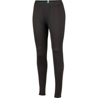 Леггинсы Columbia Extreme Fleece II Tight