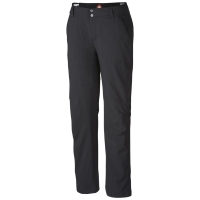 Брюки Columbia Saturday Trail II Pant