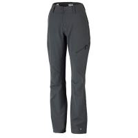 Брюки женские Lac Blanc  Stretch Pant Columbia