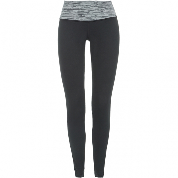 Брюки женские Columbia Luminescence Legging