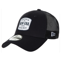 Бейсболка New Era 250 Core 940 Trucker Petch Redux