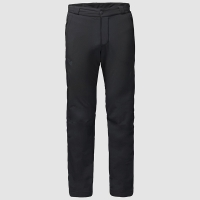 Брюки мужские ACTIVATE THERMIC PANTS MEN