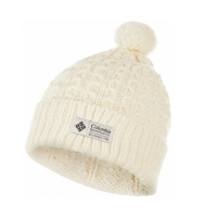 Шапка Hideaway Haven™ Beanie Hat (молочная)