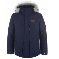 Куртка мужская Marquam Peak™ Jacket