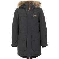 1ac1c57720f5 Купить детские куртки в Санкт-Петербурге
