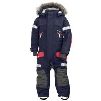 89480ebc9dc0 Продажа зимней одежды для детей в Санкт-Петербурге