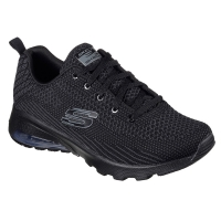 Кроссовки SKECH-AIR EXTREME-AWAKEN Skechers