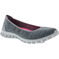 Женские туфли Skechers EZ Flex Roll With It