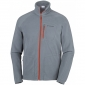 Джемпер Columbia Fast Trek™ II Full Zip Fleece