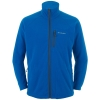 Джемпер мужской Fast Trek™ II Full Zip Fleece