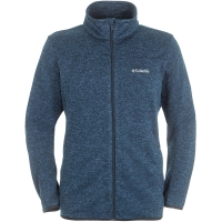 Джемпер мужской Birch Woods™ Full Zip Fleece Columbia
