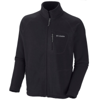 Джемпер Columbia Fast Trek II Full Zip Fleece