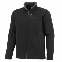 Джемпер Columbia Terpin Point II Full Zip