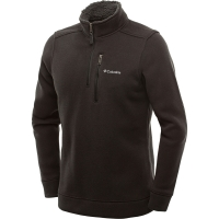 Джемпер мужской Columbia Terpin Point II Half Zip