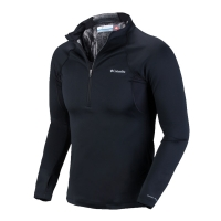 Джемпер Columbia Extreme Fleece II Long Sleeve Half Zip
