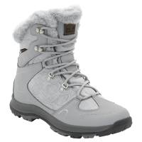 Женские сапоги THUNDER BAY TEXAPORE MID Jack Wolfskin