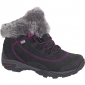 Ботинки женские Merrell SNOWBOUND DRIFT MID WTPF