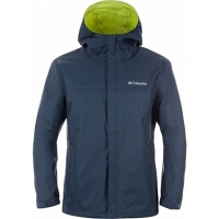 Куртка мужская Columbia Watertight™ II Jacket (синий)