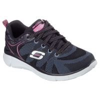 Кроссовки детские Skechers Equalizer-Fly By