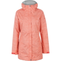 Ветровка женская Splash A Little™ Rain Jacket Columbia
