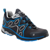 Мужские полуботинки PASSION TRAIL TEXAPORE LOW Jack Wolfskin