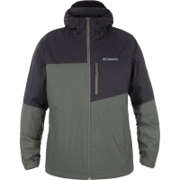 Куртка мужская Straight Line™ Insulated Jacket Columbia (болотный)