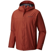 Ветровка мужская Diablo Creek™ Rain Shell Columbia